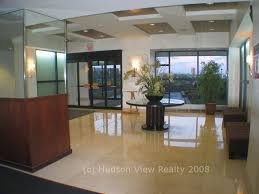 hudson view realty troy towers union city nj coops u0026 condos