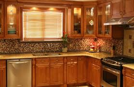 kitchen cabinet outlet waterbury ct stunning kitchen kitchen cabinet outlet waterbury ct kitchen