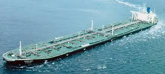 largest ship in the world the biggest ships in the world photos video biggest things in