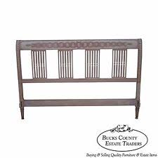 Country Style Headboards by French Country Headboard Ebay