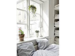 davanzali interni come decorare i davanzali interni delle finestre grazia