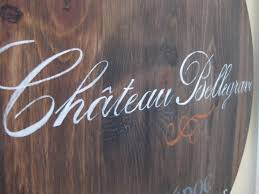 that mommy blog ballard designs knock off wine barrel plaques today i thought i would check in with ya and show you my latest fun little diy another ballard designs knock off that even the most casual diy diva could