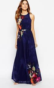 gowns for weddings maxi dresses for weddings maxi dresses floral and clothes