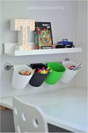 desk enchanting kids desk with shelves pictures furniture ideas