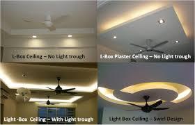 ceiling plaster designs lader blog