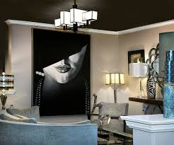 Modern Furniture Stores In Nj by Furniture Furniture Stores In Northern Nj Artistic Color Decor