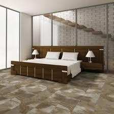 22 best congoleum images on vinyl flooring floor