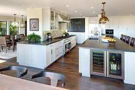 kitchen cabinets in san diego wine cooler in kitchen kitchen