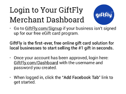 sell egift card how to start selling gift cards on