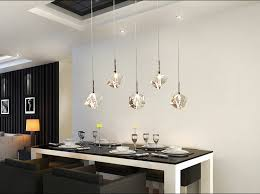 pendant lights over bar modern hanging l modern pendant l dining room lighting 5