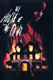 best movie for halloween 21 best horror movies for halloween images on pinterest horror