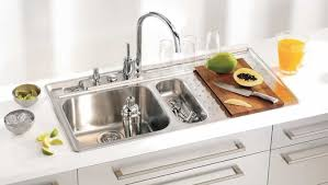 unique kitchen sink kitchen sink supplier fresh unique kitchen sink supplier home
