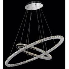 Led Pendant Light Fixtures Led Light Design Contemporary Hanging Led Pendant Light For Home