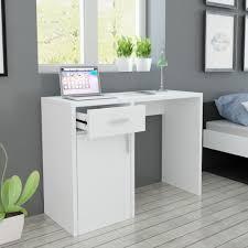 Schreibtisch Mit Schubladen Schreibtisch Schrank Weiß U2013 U203a Preissuchmaschine De