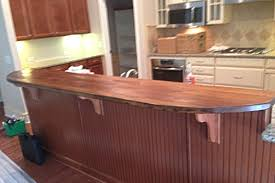kitchen island tops kitchen island tops