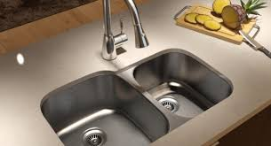 kitchen sink models with price archives home design ideas