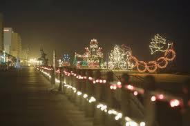 va beach christmas lights christmas lights virginia beach ideas christmas decorating