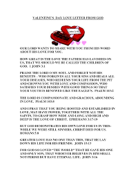 punjabi love letter for girlfriend in punjabi romantic love letters for her minutes of meeting format in word