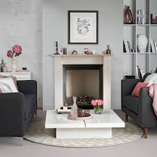 Pink Living Room Ideas Download Grey And Pink Living Room Ideas Astana Apartments Com
