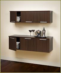 Bathroom Mirror Lighting Ideas Home Decor Wall Mounted Shelves With Doors Mirror Cabinets With