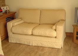 Sofa Covera Ready Made Sofa Covers India Eo Furniture