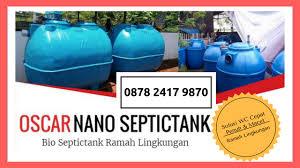 Bio Di Bandung jual septic tank bio di semaranginfo baru rumah dijual murah di
