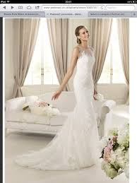pronovias wedding dress prices pronovias wedding clothes accessories and services buy and