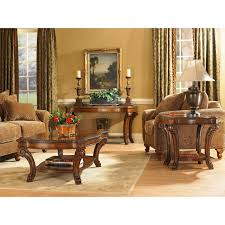 a r t furniture old world rectangular coffee table pomegranate a r t furniture old world rectangular coffee table pomegranate hayneedle