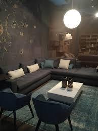 modern coffee table decor ideas eva furniture