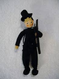 Chimney Sweep Halloween Costume U0027s Chimney Sweep Belgium 1930 Happy