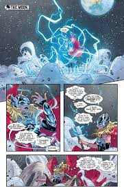 marvel how does thor s flight work exactly science fiction