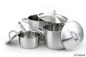 batteries de cuisine casseroles batteries de cuisine buy this stock photo and explore