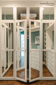 Wardrobe Designs For Bedroom With Dressing Table 404 Best Grand Walk In Closets U0026 Dressing Rooms Images On