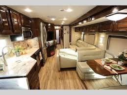 georgetown xl motor home class a rv sales 3 floorplans