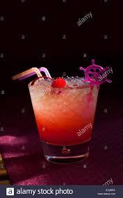 mai tai cocktail mai tai cocktail stock photos u0026 mai tai cocktail stock images alamy
