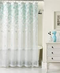 Martha Stewart Kitchen Curtains by Kitchens Kitchen Curtains Latest Trend Of Curtains At Macys