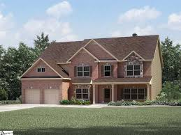 kilgore farms real estate find homes for sale in simpsonville sc
