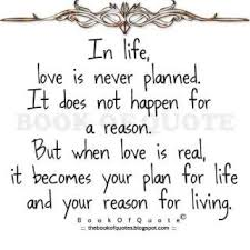 Inspirational Love Memes - inspirational facebook quotes 1 5 facebook quotes and memes