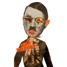 Nasty Halloween Costume Westside Gunn U2013 Nasty Lyrics Genius Lyrics