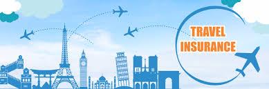 traveler insurance images Best travel insurance get international travel insurance jpg