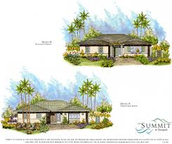 Papakea Resort Map The Summit At Kaanapali For Sale Maui Real Estate Hawaii Luxury