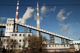 native plants in china asia will build 500 coal fired power plants this year no matter