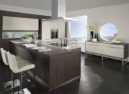 stormer cuisine hehku stormer kitchen collection contemporary kitchen sussex