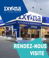 cuisine ixina algerie plans de travail archives ixina algérie