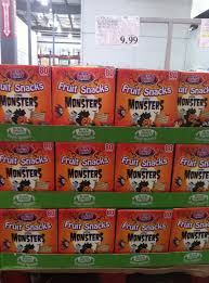 costco halloween decorations myscaryblog com 2011 costco halloween candy tattoovorlagen24 org