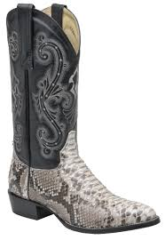 russells western wear cowboy boots cowgirl boots