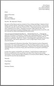 essay on abraham lincoln leadership biology coursework experiments