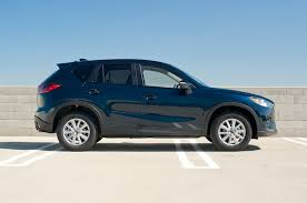 how are mazda 2015 mazda cx 5 touring review long term verdict motor trend