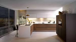cuisine de luxe allemande cuisine équipée de luxe images avec impressionnant cuisine equipee
