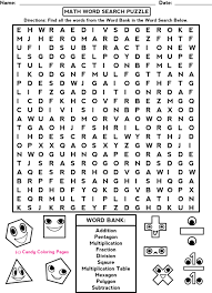 printables math puzzle games worksheets ronleyba worksheets